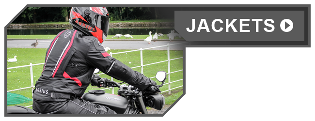 Jackets-1