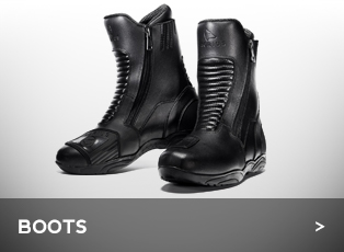 boots-button-1