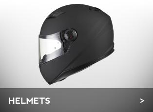 prodpage-helmets-button-1