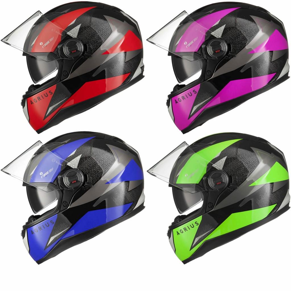 51008-Agrius-Rage-SV-Fusion-Motorcycle-Helmet-Side-1600-1