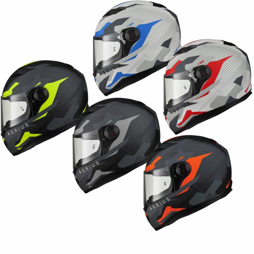 51010-Agrius-Rage-Tracker-Motorcycle-Helmet-1600-0