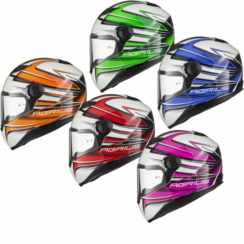 51011-Agrius-Rage-Charger-Motorcycle-Helmet-Side-1600-0
