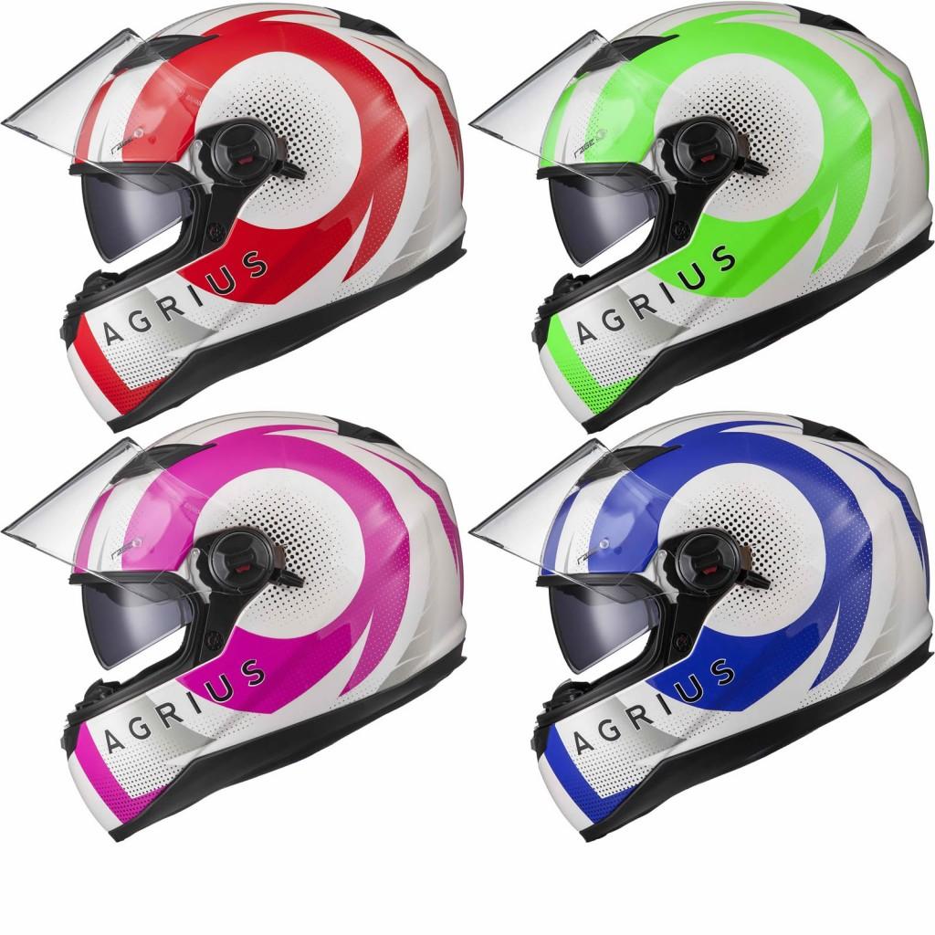 51015-Agrius-Rage-SV-Warp-Motorcycle-Helmet-1600-0