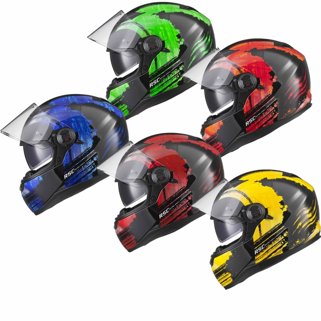 51017-Agrius-Rage-SV-Motorcycle-Helmet-New-1600-0