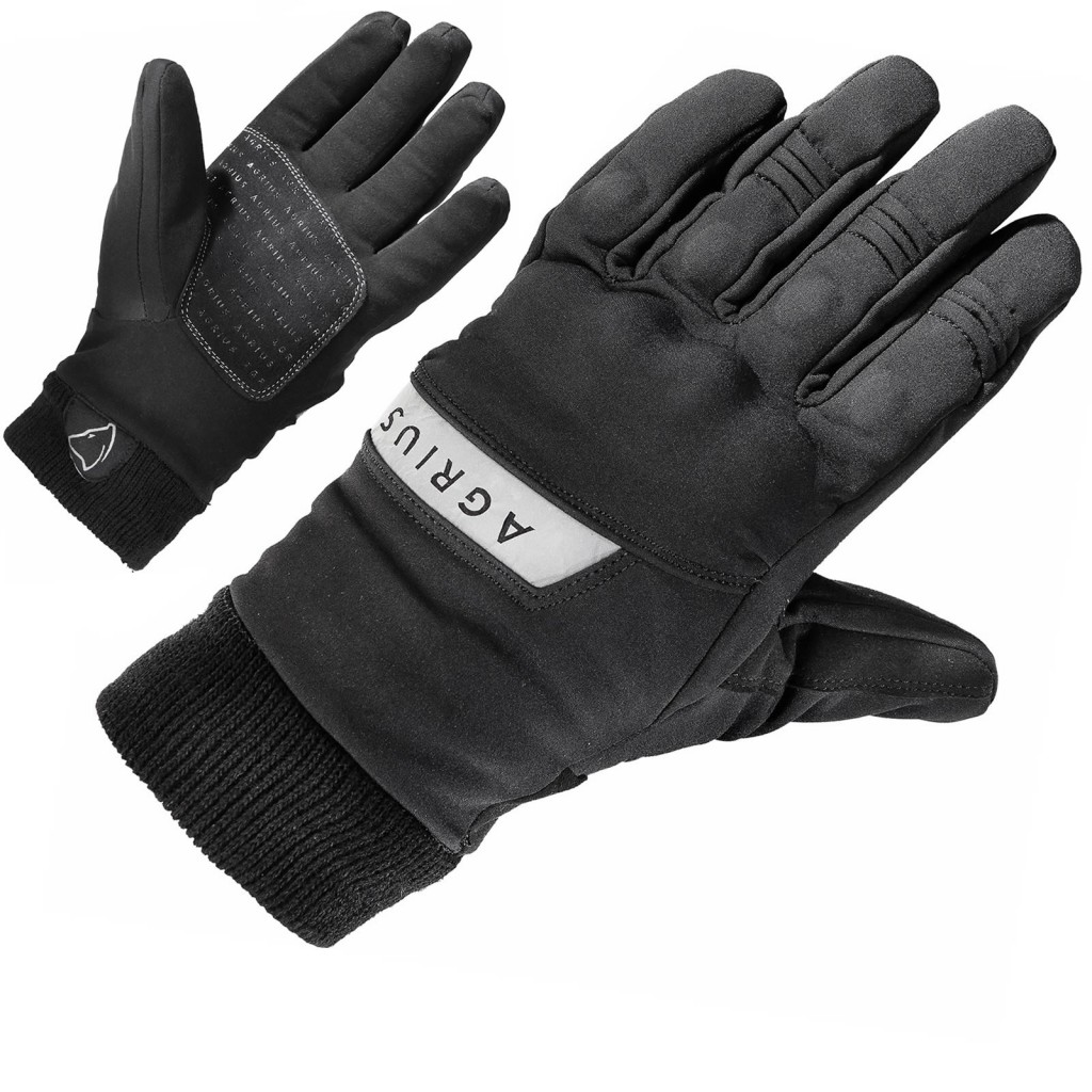 51025-Agrius-Ajax-Waterproof-Motorcycle-Gloves-1600-0