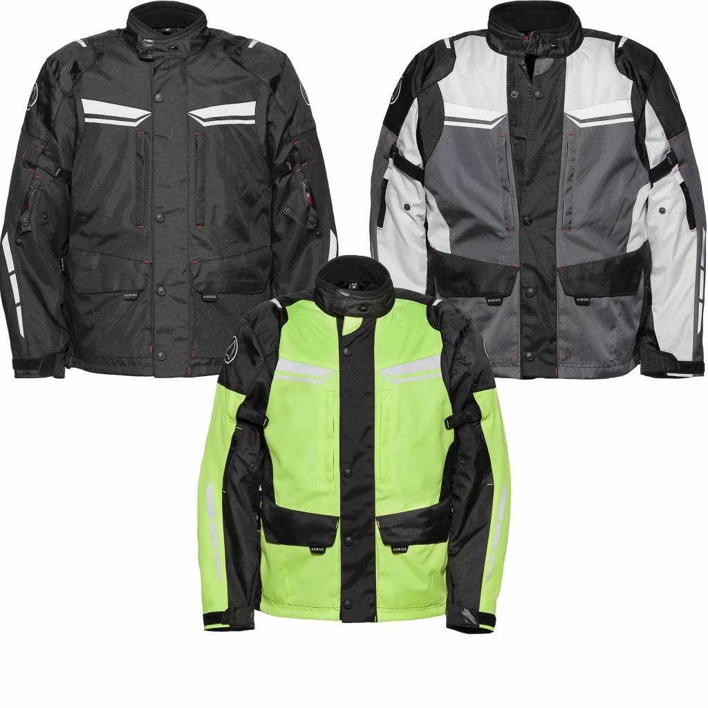 51033-Agrius-Columba-Motorcycle-Jacket-1600-0