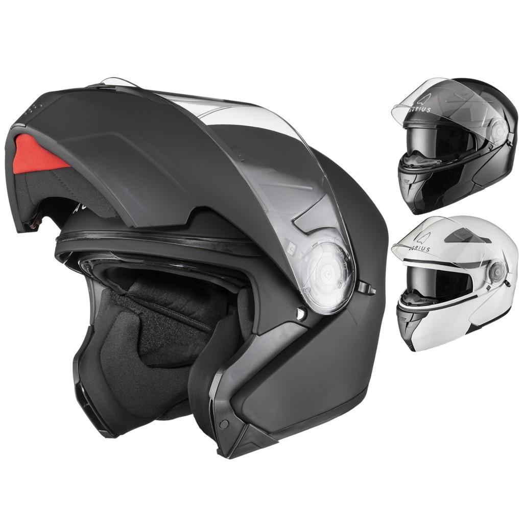 51073-Agrius-Fury-Helmet-1600-0