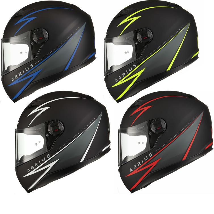 lrgscale51012-Agrius-Rage-Fuse-Motorcycle-Helmet-Side-1600-0