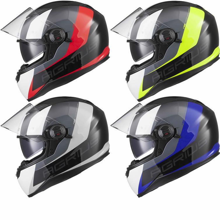 lrgscale51016-Agrius-Rage-SV-Recon-Motorcycle-Helmet-1600-0