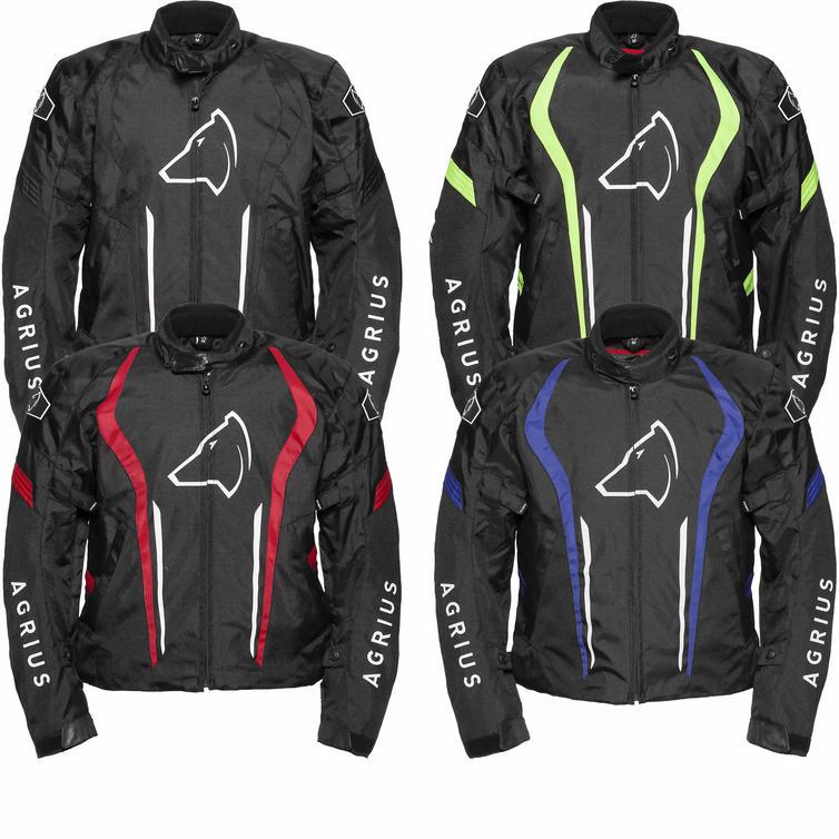 lrgscale51026-Agrius-Phoenix-Motorcycle-Jacket-1600-0