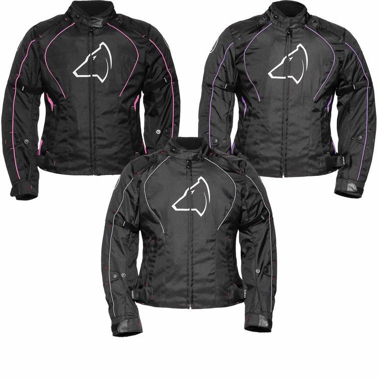 lrgscale51033-Agrius-Gemini-Motorcycle-Jacket-1600-0