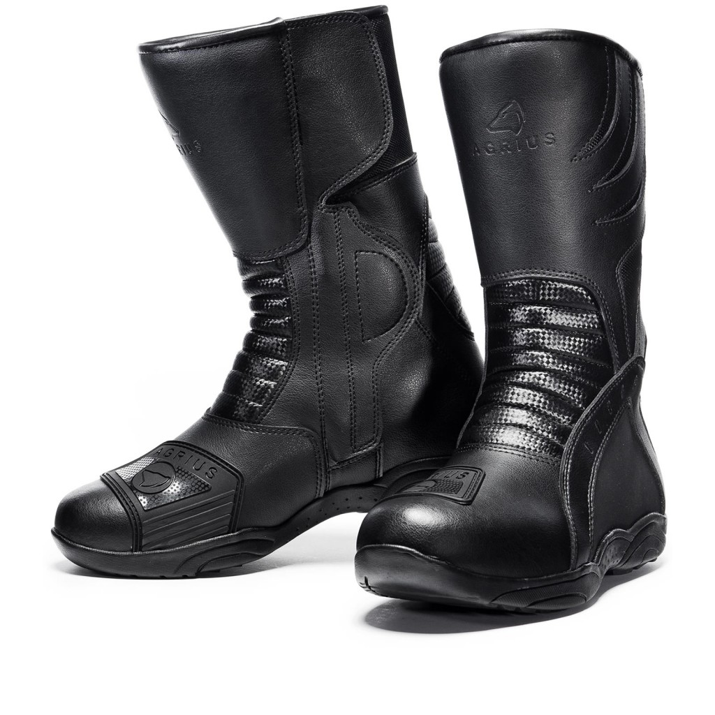 51000-Agrius-Bravo-Motorcycle-Boot-1600-0