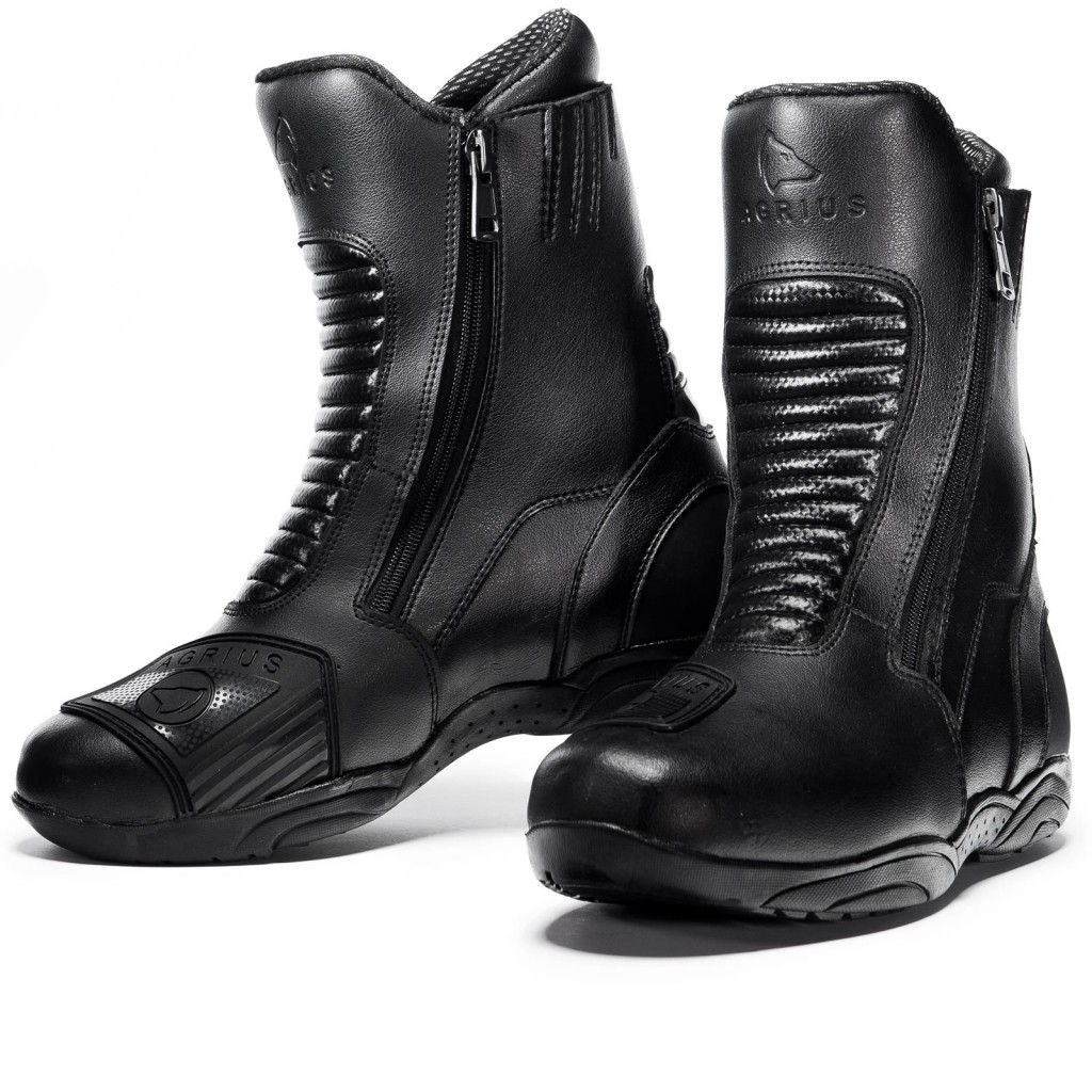 51003-Agrius-Echo-Motorcycle-Boot-1600-0