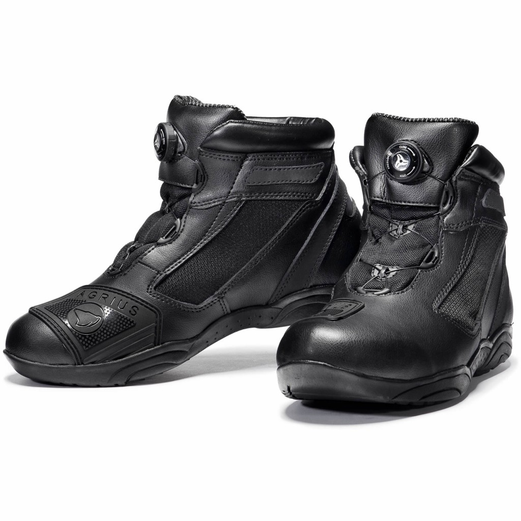 51005-Agrius-Lima-Motorcycle-Boots-1600-0