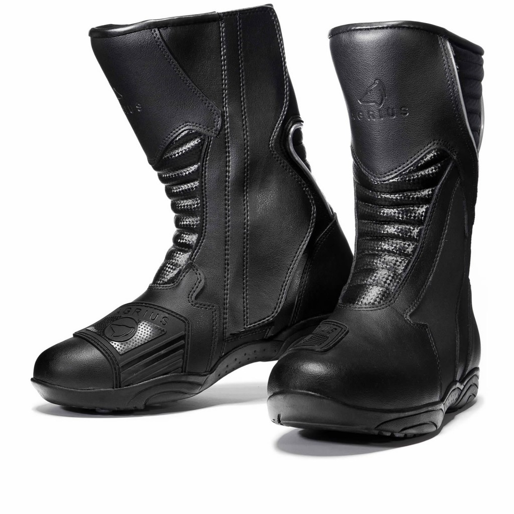 51007-Agrius-Oscar-Motorcycle-Boots-1600-0