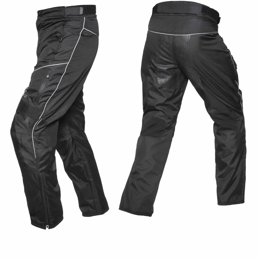51031-Agrius-Hydra-Mens-Trousers-1600-0