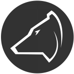 agrius-icon-1